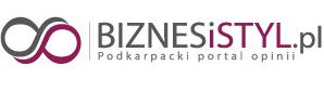 BIZNESiSTYL.pl